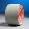 Tesa 4863 Dimpled Release Tape