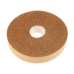 Picture of JemmTrac™ Rubberized Cork Traction Tape