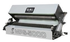 Picture of QMi MPS-5000