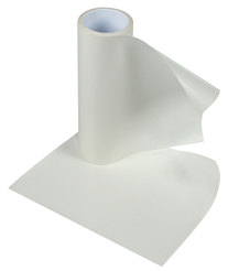 Picture of JemmTac™ Pre-Sheeted Adhesive Rolls