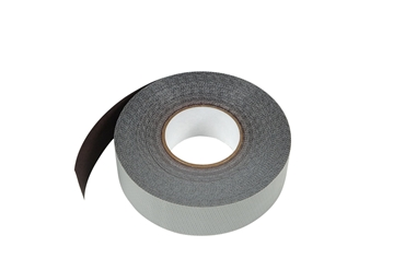 Picture of JemmSil™ 4863 Dimpled Release Tape