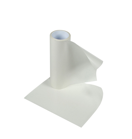 Picture for category Pre-Sheeted Adhesive Rolls