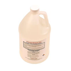 Picture of JemmClean™ TR Treater Roll Cleaning Solution