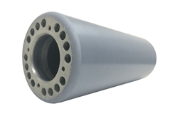 Picture of JemmTron™ CRC300 Dielectric Ceramic Roller Covering