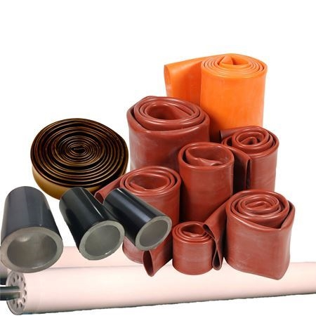 Picture for category Rollers & Roller Coverings