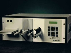 Picture of Model CX-1000 Film Thickness Gauge