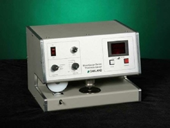 Picture of Model MX-1210 MicroGaugeTM