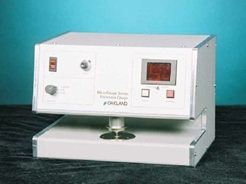 Picture of Model MX-1200 MicroGaugeTM