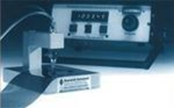 Picture of Series XL-750 / 770 / 770-VF Bench Micrometers