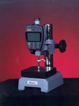 Picture of Series 543 Bench Micrometers