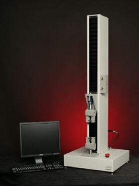 Picture of Model MT-2533 Tensile Tester