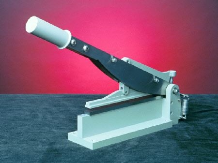 Picture for category Laboratory Sample Cutters