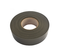 Picture of JemmTrac™ 811 Dimpled Traction Tape