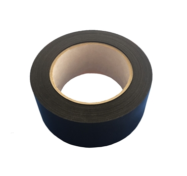 Picture of JemmTrac™ 810 Smooth Traction Tape