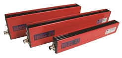 Picture of JemmStat™ NEOS Active Anti-Static Bar
