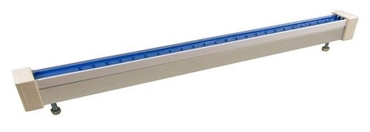 Picture of JemmStat™ Model 400 High Performance Static Bar