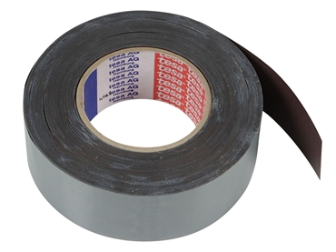 Picture of JemmTrac™ 4563 Traction Tape