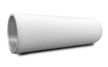 Picture of JemmTron™ Epoxy Corona Treater Roll Covering