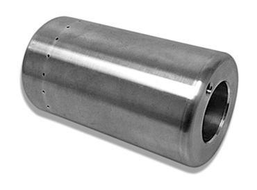 Picture of EZ Sleeve Roller